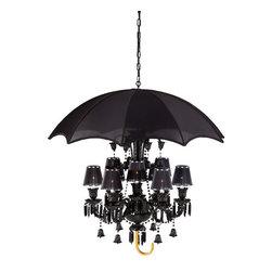 Zuo Modern Sugilite Ceiling Lamp - Zuo Modern Sugilite Ceiling Lamp