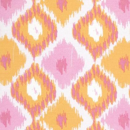 Contemporary Fabric Contemporary Fabric