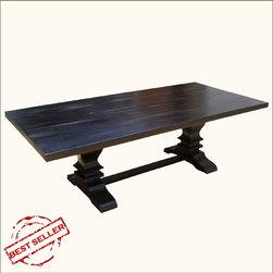 trestle-pedestal-solid-wood-nottingham-rectangular-dining-table -
