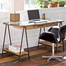 Modern Desks Russell Desk
