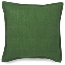 Traditional Decorative Pillows by Williams-Sonoma
