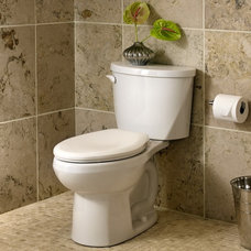 Toilets by ExpressDecor