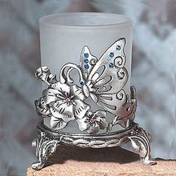 Artico - New Candle Holder w/ Stand Decoration Candelabra Votive Tealight - This gorgeous New Candle Holder w/ Stand Decoration Candelabra Votive Tealight has the finest details and highest quality you will find anywhere! New Candle Holder w/ Stand Decoration Candelabra Votive Tealight is truly remarkable.