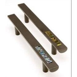 Spectra Decor Cabinet Hardware - Trendy Spectra Decor Cabinet Hardware: http://rusticahardware.com/category/cabinet-hardware/spectra-decor/
