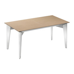Ancora Bacher - ANCORA Dining Table