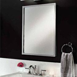 Seifer Bathroom Ideas - Park Ave