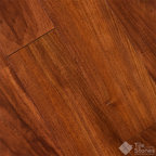 Maximus Smooth Santos Mahogany Collection - Call for Pricing 1-877-558-8484