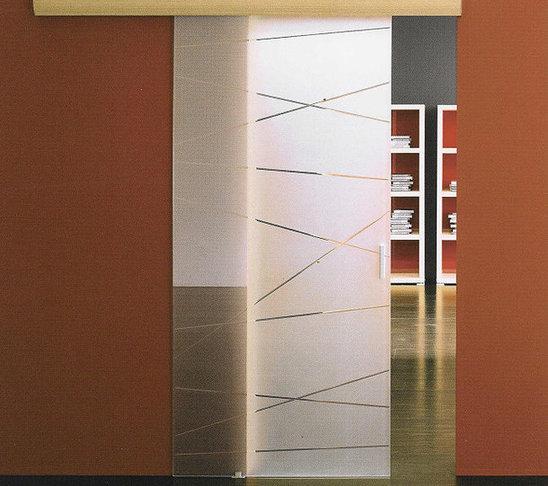 Sliding Glass Door Company Miami