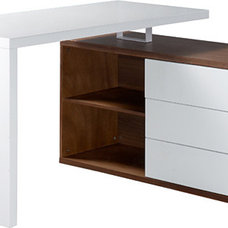 Modern Home Office Accessories by Akeny Furniture Co.,LTD