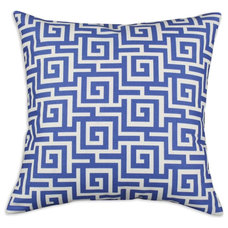 Contemporary Decorative Pillows by Michael Anthony Furniture