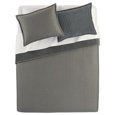 Contemporary Sheets by Crate&Barrel