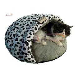 Armarkat - Armarkat Pet Bed C19HZY/HL - Pet Bed C19HZY/HL by Armarkat