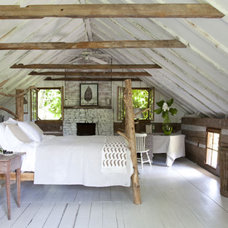 log cabin style ceiling fans - Bing Images