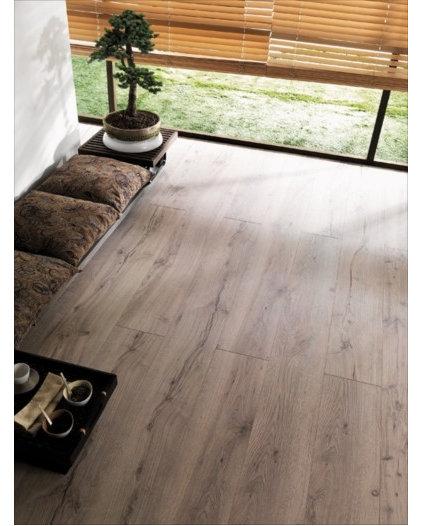 Laminate flooring dupont porcelain laminate flooring for Dupont laminate flooring