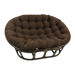Papasan Chair Cushion Cover Outdoor Products: Find Patio Furniture ...