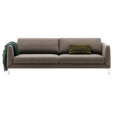 Modern Sofas by BoConcept