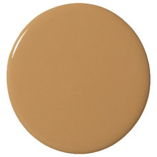 Paint Serena & Lily Low-VOC Ochre Wall Paint