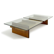 Contemporary Coffee Tables by Rotsen Furniture