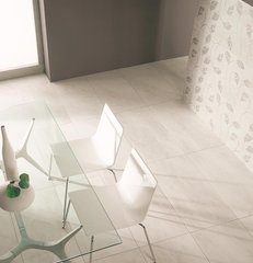 modern floor tiles by Paul Anater