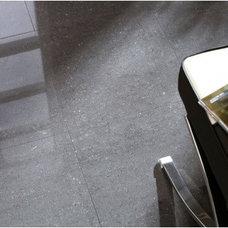 Modern Wall And Floor Tile by Nova Deko