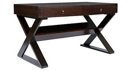 Modern Desks And Hutches Modern Desks