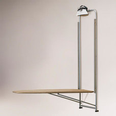 modern ironing boards by Cost Plus World Market