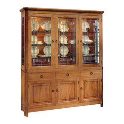 Stickley China Top 91-2048 -