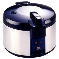 Modern Rice Cookers And Food Steamers by Wayfair