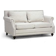 Modern Sofas by DealShopperz