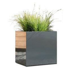pflanzk bel blumenk bel modern 66 produkte houzz. Black Bedroom Furniture Sets. Home Design Ideas