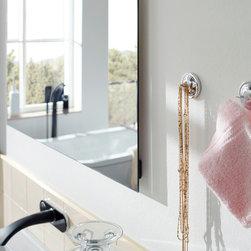 Infrared Heating Panel - Mirror - 60x90 -
