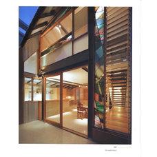 Arquitectura sustentable - Taringa!