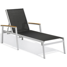 Modern Outdoor Chaise Lounges by Modern Furniture Warehouse