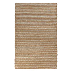 Surya - Surya Reeds REED-830 (Beige, Brown) 10' x 14' Rug - This Hand Woven rug would make a great addition to any room in the house. The plush feel and durability of this rug will make it a must for your home. Free Shipping - Quick Delivery - Satisfaction Guaranteed