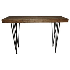 Contemporary Console Tables by Beyond Stores