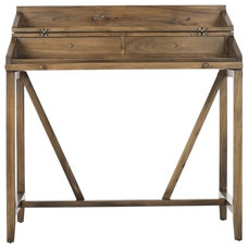 Traditional Desks And Hutches by Overstock.com