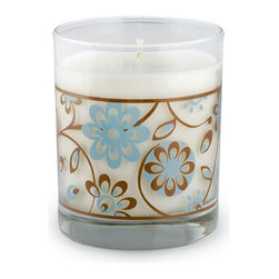 Crash - Bella, A Blend Of Jasmine, Hyacinth And Black Currant Candle - Modern design and fragrance in a timeless product. Experience functional art in your home, exclusively from Crash. This candle is fragranced with a blend of White Jasmine, Lily, Rose, Peach, Hyacinth, Vanilla and Black Currant.