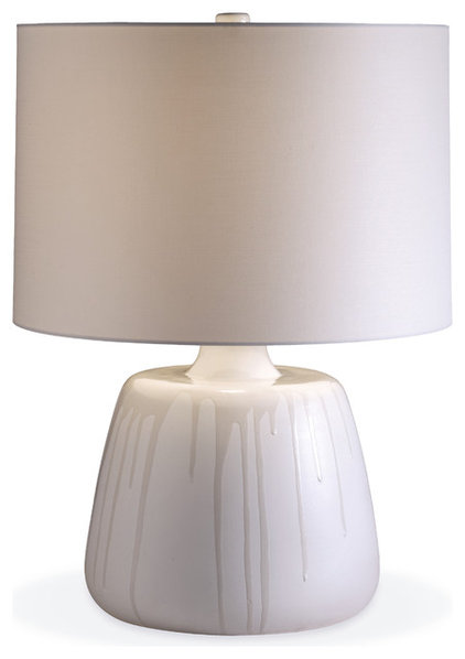 Table Lamps by Baker Furniture