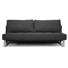 Modern Sofa Beds by ZFurniture