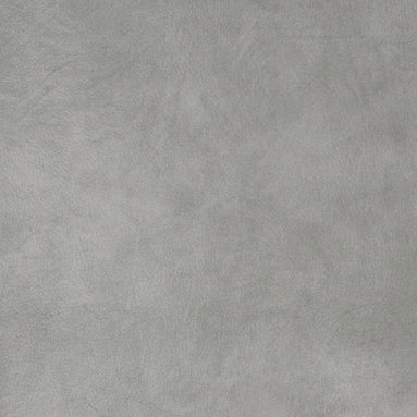 Grey Weather Resistant Vinyl For Indoor Outdoor And Commercial Uses By The Yard - P0479 is an upholstery grade vinyl. It can be used for residential, outdoor, automotive, commercial, marine and hospitality applications. It is UV and mildew resistant. This vinyl will exceed 100,000 double rubs.