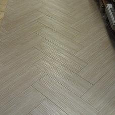 Modern Floor Tiles by Floor Decor