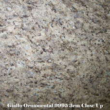 by International Granite & Marble, Corp.