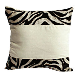 Blancho Bedding - [Moon River] Linen Stylish Patch Work Pillow Floor Cushion (19.7 by 19.7 inches) - Aesthetics and Functionality Combined. Hug and wrap your arms around this stylish decorative pillow measuring 19.7 by 19.7 inches, offering a sense of warmth and comfort to home buddies and outdoors people alike. Find a friend in its team of skilled and creative designers as they seek to use materials only of the highest quality. This art pillow by Onitiva features contemporary design, modern elegance and fine construction. The pillow is made to have invisible zippers, linen shells and fill-down alternative. The rich look and feel, extraordinary textures and vivid colors of this comfy pillow transforms an ordinary, dull room into an exciting and luxurious place for rest and recreation. Suitable for your living room, bedroom, office and patio. It will surely add a touch of life, variety and magic to any rooms in your home. The pillow has a hidden side zipper to remove the center fill for easy washing of the cover if needed.