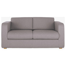 Contemporary Sofa Beds by Habitat