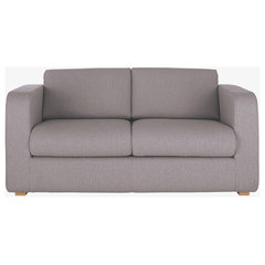 contemporary sofa beds by Habitat