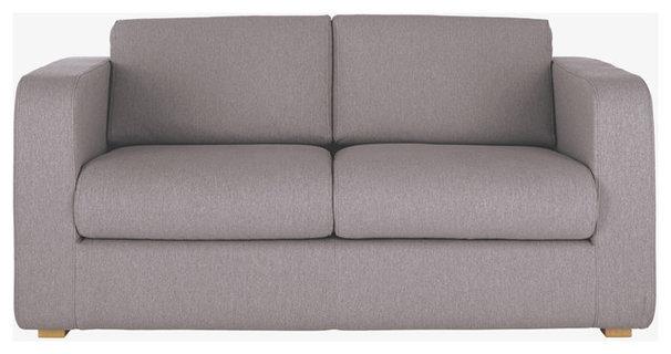 Contemporary Sleeper Sofas by Habitat
