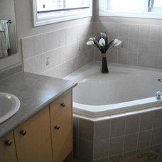 Contemporary Bathroom 93-McIntyre-Drive-Barrie