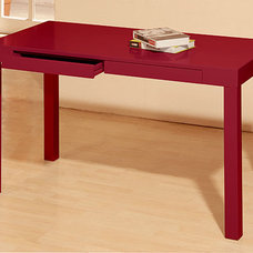 Modern Desks And Hutches by Overstock.com