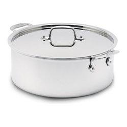 Cookware Find Cookware Sets Dutch Ovens Skillets