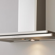Range Hoods And Vents by zephyronline.com
